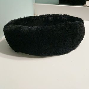 Other - Alpaca fur headband